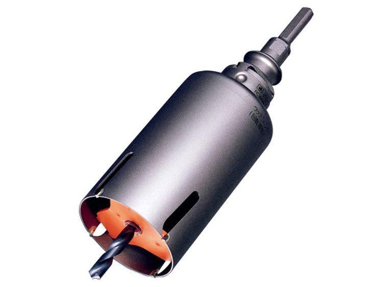 """木材系に強い""""ウッディングコアドリル"""" 品番:PCWS-75 1本からご注文OKです。"""